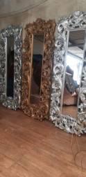 Espelho 2.05x.80 cm