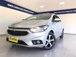 Chevrolet onix 2018 1.4 mpfi ltz 8v flex 4p automÁtico