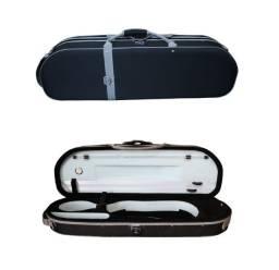Estojo Case Térmico para Violino Luxo