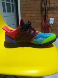 Adidas Ultra Boost DNA - Tam 42