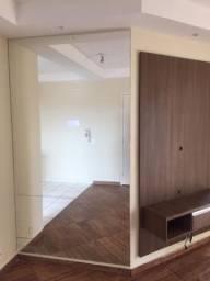 Apartamento venda !!!! Pirassununga
