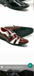 Sapatos sóciais