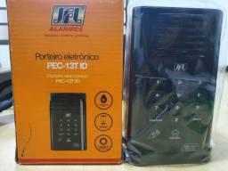 Interfone com porteiro eletrônico JFL