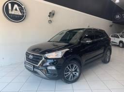 Hyundai Creta Pulse Plus 1.6