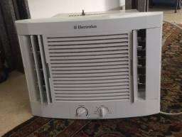 Ar condicionado ELECTROLUX 10000 BTUS