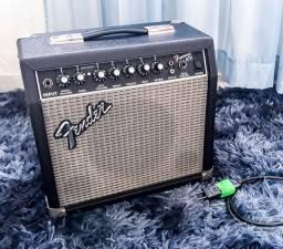 Amplificador para Guitarra Fender Frontman 15R
