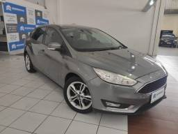 Lindo Ford Focus hatch 1.6 SE - 67.000 km Manual