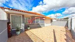 Casa à venda, Av Santos Dumont N°1373 ? Santa Fé - Colombo/PR