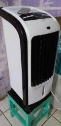 Umidificador/Purificador de ar Mondial-usado apenas 3x