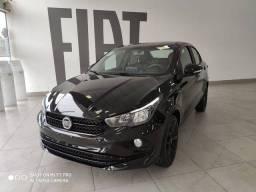 FIAT CRONOS 2021/2021 1.8 E.TORQ FLEX HGT AT6
