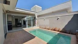 Casa com 4 dormitórios à venda, 280 m² por R$ 1.600.000,00 - Vila Serrão - Bauru/SP
