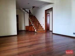 Título do anúncio: Apartamento à venda com 4 dormitórios em Jardim amália, Volta redonda cod:17642