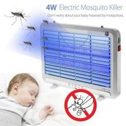 Matador de mosquito