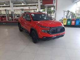 Título do anúncio: FIAT TORO 2.0 16V TURBO DIESEL ULTRA 4WD AT9