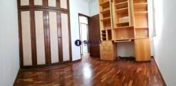 Título do anúncio: Apartamento à venda com 3 dormitórios em Ermelinda, Belo horizonte cod:SU1781