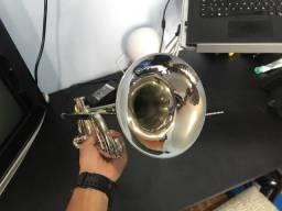 Trompete Weril master
