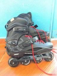 Patins Rollerblade RB 80