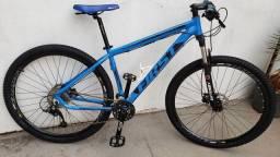 Bike first,29,30v
