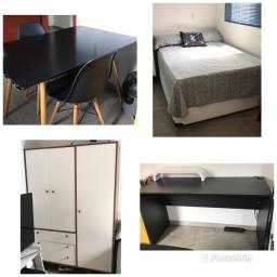 Vendo Móveis e eletrodomésticos