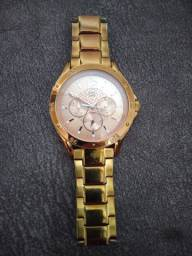 Relógio Tommy Hilfiger original....