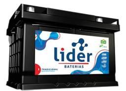 Título do anúncio: Disk Baterias / Vila Barão