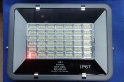 Refletor solar solar ip67