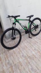 Bicicleta Tsw ride 29 nova