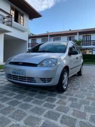 Ford Fiesta sedan 1.6 2006