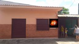 Bom Demais Casa 3 dormitórios Bairro Santa Catarina em Sapucaia do Sul de barbada!!
