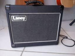Amplificador para guitarra Laney LG - 20R