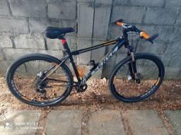 Vendo bike Sense