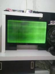 vendo TV Sony Bravia 46 polegadas