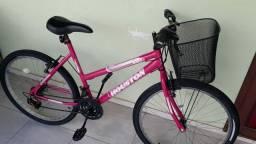 Bicicleta Houston aro 26 Adulto