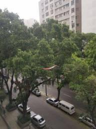 Apartamento com 3 dormitórios à venda, 180 m² por R$ 1.700.000,00 - Flamengo - Rio de Jane