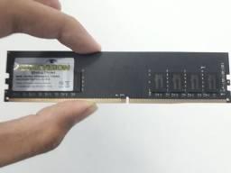 Memória Ram 8gb DDR4 2400mhz