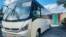 Micro onibus neobus