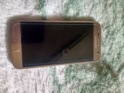 Samsung s6 semi novo