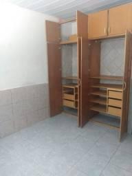 Aluguel ou venda de casa em Ouro Preto