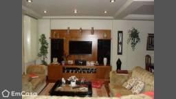 Apartamento à venda com 3 dormitórios em Botafogo, Rio de janeiro cod:29722