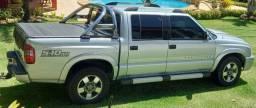Vendo S10 Turbo Diesel