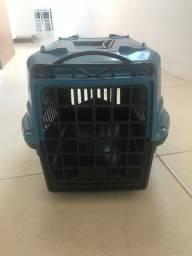 Caixa gato N 1