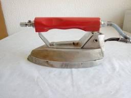 Ferro continental VAP25