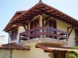 Casa de Praia Cabo Frio