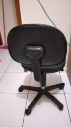 Cadeira pra computador ou escritório