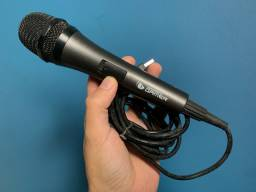 Microfone USB Leadership (Rockband - Guitar Hero)