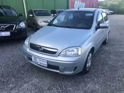 Chevrolet Corsa Sed. Premium 1.4 8V