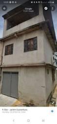 vendo ou alugo casa em vila velha,jardim guaranhus rua 10