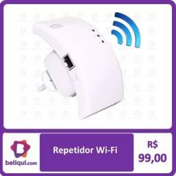 Repetidor wi fi