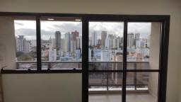 Sala Comercial Nova 42,70m². Jurubatuba Empresarial. Centro de São Bernardo