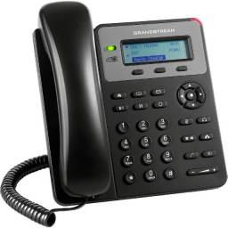 Telefone Ip GrandStream